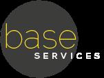 Base Services